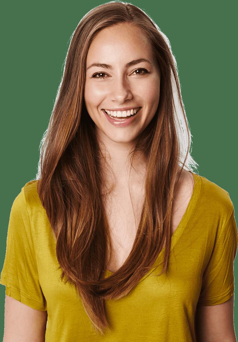 colopathie fonctionnelle traitement